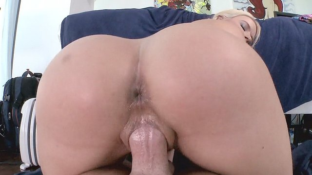 Meet for real bisexual