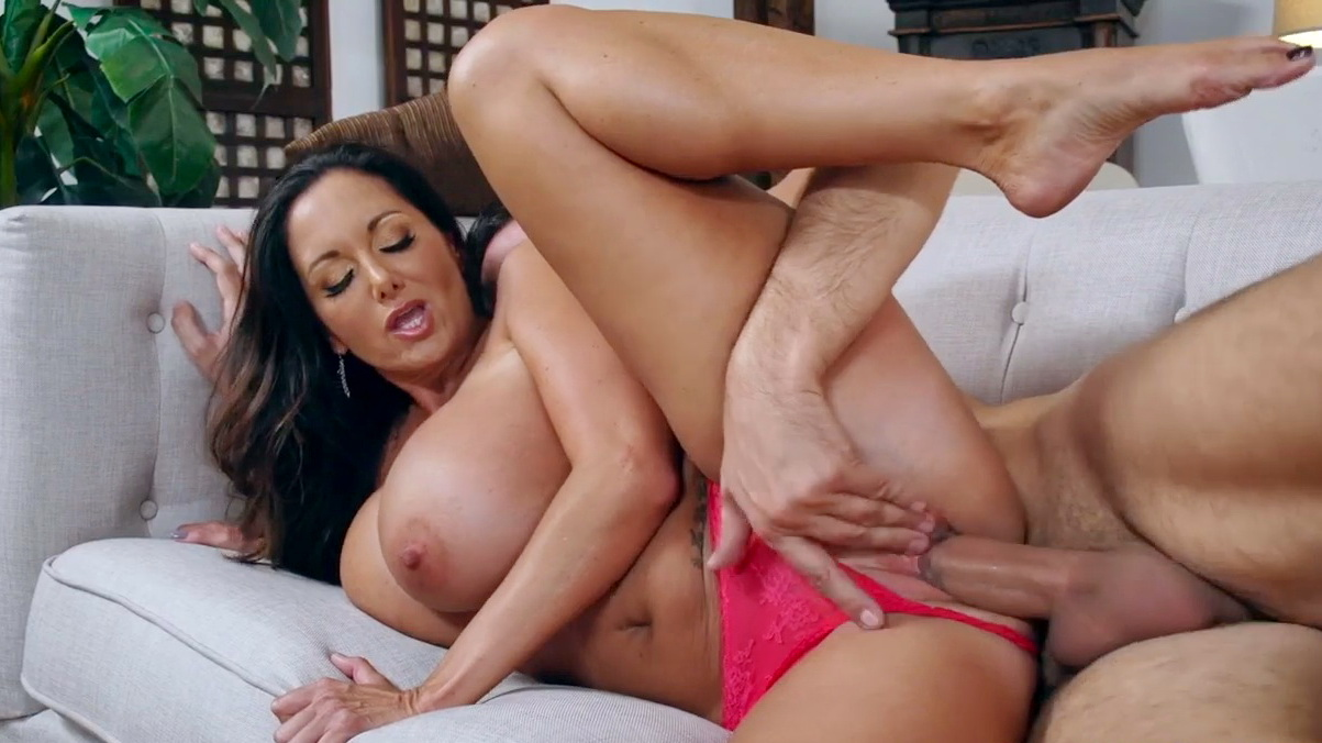 Heather Summers Anal